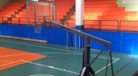 COMUNICATO – Nei giorni scorsi, grazie all'opera di personale del Comune, si è provveduto ad un efficace lavoro di manutenzione sulle strutture del Palazzetto dello Sport di […]