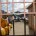 Dal nostro Gabbiano di Stagnali – Queste due foto 'parlano' da sole. Questo e un altro capannone, spesso frequentato da dipendenti dell'Ente Parco che depositano o spostano […]