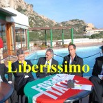Forza Italia