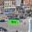 Di Antonello Sagheddu – Ci riproviamo. Nello spazio indicato nella foto in allegato si potrebbe realizzare una struttura removibile nel periodo invernale, di estrema utilità per gli […]