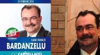 Dalla redazione – Fra i vari politici (o presunti tali) che si sono presentati all'attenzione del pubblico maddalenino, in vista delle elezioni regionali di domenica prossima, l'on. […]