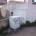Il Gabbiano dell'Artiglieria – In tutti questi anni di Liberissimo, anche durante l'amministrazione Giudice, abbiamo suggerito che non era difficile risalire al proprietario della lavatrice o di […]