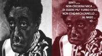 Di Antonello Sagheddu – Una determina sbagliata e 'chiarita' solo dopo 16 giorni che Libero ha evidenziato la spesa di 11.000,00 euro per materiale pubblicitario (foto, quadri […]