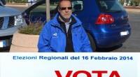 """Venerdì 14 febbraio presso la sala delle """"Nereidi"""", in località Padule, il candidato Pierfranco Zanchetta incontrerà gli elettori maddalenini alle ore 17.30."""