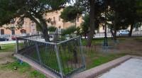 Redazione Liberissimo – Non è la prima volta che segnaliamo con documenti fotografici i danni provocati dai vandali nella storica Piazza Umberto I°. Noi di Liberissimo siamo […]