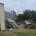Il Gabbiano ecologico – Non conoscevamo questa brutta realtà, forse neanche l'Assessore all'ambiente Fabio Canu, impossibile arrivarci. La mattina del 26 marzo abbiamo compiuto uno dei nostri […]