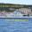 Il Gabbiano marittimo – Manca ormai poco al il ritorno della nave Caronte nella nostra isola. Finalmente, dicono in molti, compresi i marittimi che riprendono a lavorare […]