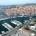 Di Luciano Gisellu – Le recenti azioni della locale Capitaneria di Porto, mirate a ripristinare lo stato dei luoghi, rimuovendo le imbarcazioni abbandonate e intimando ai proprietari […]