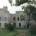 Nell'Agosto del 1943 fu la dimora-prigione di Mussolini, oggi è abbandonata a se stessa e ai vandali, prossimamente sarà 'ceduta' agli architetti. Ci riferiamo alla fantastica e […]