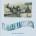 In una sala consiliare particolarmente gremita si è svolta, venerdì scorso, la presentazione del libro 'Il mare racconta. Storie di vita marinara' scritto da Vincenzo Del Giudice. […]