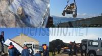 In data odierna si è svolta un'operazione, coordinata dalla Capitaneria di Porto di La Maddalena, per rimuovere le imbarcazioni che occupavano abusivamente molte spiagge dell'Arcipelago. I natanti, […]