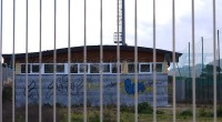 Di Francesco Nardini – La Maddalena ha bisogno di un nuovo impianto sportivo. Se ne parla da anni e da anni si attende una risposta concreta. E' […]