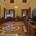 Il Gabbiano amministratore – E' convocato per oggi (14 marzo 2014), dalle ore 9 alle 14, presso la sala delle udienze consiliari, il Consiglio Comunale. Due i […]