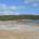 Il Gabbiano di Caprera – Dobbiamo riconoscere che l'arenile dei Due Mari rimane inalterato grazie alle alghe (posidonia). Oggi riconosciamo pubblicamente le raccomandazioni del Parco Nazionale Arcipelago […]
