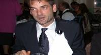 Di Francesco Nardini – Le dimissioni di Luca Montella da consigliere comunale non è una di quelle cose da sottovalutare. Politicamente parlando, s'intende. Politicamente, infatti, raccoglie in […]
