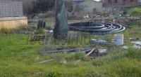 Il Gabbiano ecologico – Continuiamo a ricevere segnalazioni di gente incazzata che hanno a cuore la situazione relativa alla Ricciolina (per intenderci vicino ai campi da tennis), […]