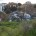 Il Gabbiano ecologico – Ci ripetiamo, fino all'infinito. Il Comune non può combattere (un parole comunque gli concediamo questa 'onorificenza'), coloro che abbandonano i detriti edili nelle […]