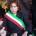 Riceviamo e pubblichiamo – LA MADDALENA – Ad annunciare la rimessa in campo del Movimento Popolare Maddalenino è l'ex assessore comunale Giulio Verrascina che alla fine del […]