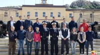 """Nel periodo compreso tra il 06 e l' 11 aprile, si è svolto presso la Scuola Sottufficiali M.M. di La Maddalena """"Domenico Bastianini"""" il terzo Stage Marinaresco […]"""