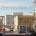 GRUPPO SOCIO POLITICO CRISTIANO – Ben vengano le ridondanti spending review calate sulle teste…. sorde,cieche e mute della gestione sanitaria dell'isola di La Maddalena! Si perché le […]