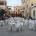 Di Antonello Sagheddu – Non dimenticherò mai lo sbarramento con le transenne del 9 giugno 2010 per dare luogo, alla cena nella pubblica piazza tra rappresentanti e […]