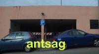 Il Gabbiano osservatore – Che fine ha fatto il parcheggio dell'Opera Pia? Parcheggio indispensabile per tutti coloro che si recano al Paolo Merlo, residenti e non, ma […]