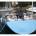 I finanzieri della Sezione Operativa Navale di La Maddalena hanno sequestrato per contrabbando una barca a vela di circa 22 metri, ormeggiata nel porto di Marina di […]