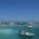 Non si presenta bene la stagione estiva per gli isolani. Intanto, come ogni anno i centri costieri iniziano i loro viaggi alle isole, carichi di turisti, dal […]