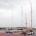"""Lunedì 26 maggio alle ore 11.00, partirà dalla Banchina Addestrativa della Scuola Sottufficiali della Marina Militare """"M.O.V.M. Domenico BASTIANINI"""" di La Maddalena, centro di eccellenza per le […]"""