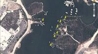Il sottoscritto, Capitano di Fregata (CP), Capo del Circondario Marittimo e Comandante del Porto di La Maddalena, CONSIDERATO che in data 09.05.2014, durante un'operazione di tutela ambientale, […]