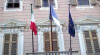 L'Assessorato ai Servizi Sociali del Comune di La Maddalena rende noto che la Giunta Regionale ha proceduto, con Deliberazione n. 13/1 del 08.04.2014, ad approvare, per l'annualità […]