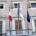Si comunica che la Regione Sardegna per incrementare l'offerta di servizi e per favorire l'accesso e la frequenza dei corsi nell'anno scolastico 2013/2014 eroga contributi a favore […]