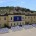 """Venerdì 23 maggio p.v., con inizio alle ore 11:15, nel piazzale Comandante Avegno della Scuola Sottufficiali M.M. """"Domenico BASTIANINI"""" di La Maddalena, alla presenza del Comandante delle […]"""
