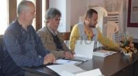 Si svolgerà tra la Casa Museo di Giuseppe Garibaldi sull'Isola di Caprera, il CEA – Centro di educazione ambientale del Parco Stagnali e il centro storico di […]