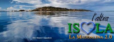 l'altra isola
