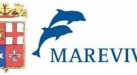 """Da 20 al 23 maggio, la nave scuola Caroly della Marina Militare Italiana e l'associazione ambientalista Marevivo saranno protagoniste del progetto di educazione ambientale """"Delfini Guardiani"""" a […]"""