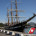 Venerdì 23 maggio la nave scuola Palinuro della Marina Militare approderà nel porto sardo di Olbia, scelto come prima tappa della pre-campagna estiva, e sosterà al Molo […]