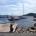 """Continua la campagna di prevenzione e di sensibilizzazione da parte della Capitaneria di Porto di La Maddalena in previsione dell'estate 2014. All'indomani della presentazione dell'operazione nazionale """"Mare […]"""