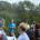 NOTE RASSEGNA STAMPA- LandWorks Sardinia 2014, 22 Maggio – 1 Giugno, Villa Webber, La Maddalena. Di Arch. Annacaterina Piras Coordinatore Scientifico Landworks Workshop Operativo-Festival itinerante di installazioni […]