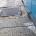 Dal mese di marzo segnaliamo la pericolosità del tombino sistemato alla fine di Via Cairoli (Cala Gavetta), dove ogni giorno si registra un peggioramento. Ormai Liberissimo è […]