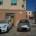 Il nostro amico lettore ci ripete per la terza volta la segnalazione dell'auto abbandonata a Largo Salvatore Quasimodo. Condividiamo lo sfogo del nostro lettore che, per la […]