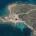"""Scuola Sottufficiali M.M. """" M.O.V.M. Domenico Bastianini"""" La Maddalena Marina Militare: """"Manteniamo pulito il nostro mare"""" Stabilimento Elioterapico di Isola Chiesa – La Maddalena Domenica 03 Agosto […]"""