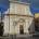 Di Claudio Ronchi È stato presentato, sabato scorso, da parte del Comitato Bicentenario della Chiesa di Santa Maria Maddalena, il programma delle iniziative. Dopo il posizionamento, martedì […]