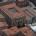 Contribuzione diritto allo studio-Studenti pendolari a.s.2012/2013. Il Dirigente della Direzione Socio/Assistenziale, Didattico/Culturale e dei Servizi all'Utenza del Comune di La Maddalena informa che è in pubblicazione sul […]