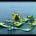 Due giovani imprenditori isolani hanno acquistato il più grande gioco acquatico galleggiante (un solo gemello in Italia), unico in Sardegna. Possiamo solo dire che lo vedremo presto […]