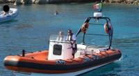 Guardia Costiera La Maddalena – Titolare di cantiere nautico di Roma offriva gite turistiche alle isole dell'Arcipelago con una moderna barca a vela e pubblicizzava tale attività […]