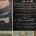 Sistema Museale dell'Isola di Caprera a La Maddalena COMPENDIO GARIBALDINO DI CAPRERA MULINO Associazione Nazionale Veterani e Reduci Garibaldini con il patrocinio del Comune di La Maddalena […]