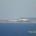 Il Capitano di Fregata (CP) sottoscritto, Capo del Circondario Marittimo e Comandante del Porto di La Maddalena, VISTA la designazione dello Stretto di Bonifacio come Area di […]