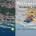 Cala Mangiavolpe in Piazza Umberto I° Scegli bene per soggiornare a La Maddalena. Nella centralissima e storica Piazza Umberto I° (vedi foto), trovi i pontili di Cala […]