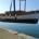 Occasione più unica che rara: in vendita la storica imbarcazione costruita nel 1897 in Liguria. L'imbarcazione, che si trova a La Maddalena, è in perfetto stato. Gli […]